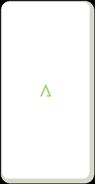 Liscard-Branding-PhoneMockup-16